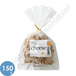 ナチュールチップス チーズ 150g