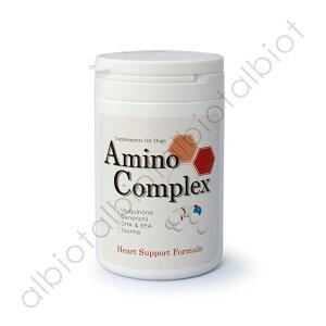 アミノコンプレックス [ハート]サポート 100g