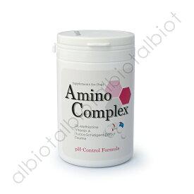 アミノコンプレックス pHコントロール 100g