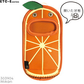 PecoRoo ペコルー ETC Mikan (303904) Rootote ルートート