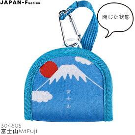 PecoRoo ペコルー 富士山(304605)Rootote ルートート