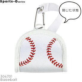 PecoRoo ペコルー Sports-G Baseball(304701) Rootote ルートート