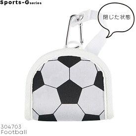 PecoRoo ペコルー Sports-G Football(304703)Rootote ルートート