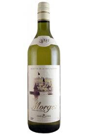 Morges Blanc AOC 2019 モルジュ ブランヴォ― スイス スイスワイン 白ワイン ワイン wine 白 辛口 ヴォー州 シャスラ アルコール 酒 お酒 伝統ワイン プチギフト ギフト プレゼント 贈り物 贈答品 お歳暮 バレンタイン ホワイトデー 美味しい ご褒美 家 自宅 12%