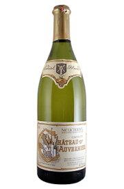 Neuchâtel Blanc AOC 2020ヌシャテル ブラン AOC 2020ワイン 白ワイン wine 辛口 スイス ヌシャテル シャスラー 魚料理 美味しい アルコール お酒 酒 パーティー ギフト プレゼント 贈り物 贈答品 お歳暮 クリスマス バレンタイン ホワイトデー スイスワイン 11.5%