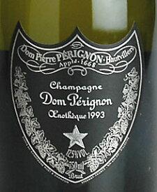 1962 ドンペリニヨンOenothequeMoet & Chandon
