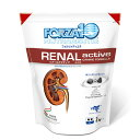 FORZA10(フォルツァディエチ)犬用 アクティブライン リナール (腎臓)2kg○