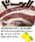 送料無料牛コウネ焼肉希少部位コーネ500gロイドごはん名物広島国産コラーゲンゼラチンバーベキューグルメソウルフード激ウマ!冷凍