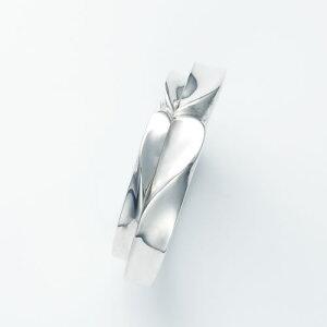 ペアリング シルバー 刻印無料 Want to meet FISS-SH3 (FISS-MSD) 指輪 ペア アクセサリー デザインリング プレゼント 彼女 彼氏 カップル ユニーク ジュエリー シンプル 個性的 お揃い 記念日 誕生日