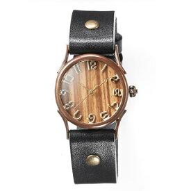 腕時計 レディース アンティーク vie ヴィー WB-045M W5 時計 レディース時計 腕時計 レディース 腕時計 女性用 レザー 革 革ベルト 人気 おしゃれ カジュアル カップル ブランド レトロ アジアン 誕生日 記念日 結婚記念日 プレゼント 送料無料