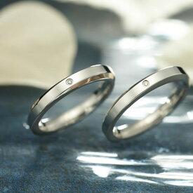 pretty nice d5f77 6c5b8 楽天市場】サージカルステンレス 結婚指輪(ジュエリー ...