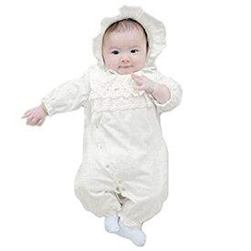 【 可愛さ満点 】iikuru ベビー ドレス お宮参り 赤ちゃん セレモニー ドレス フォーマル 2way x630
