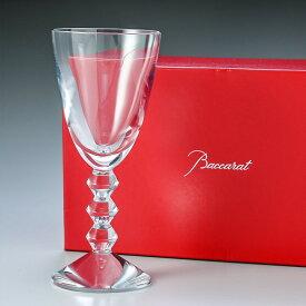 バカラ Baccarat ベガ ワイン 18cm 200ml 大(L) グラス 1365103
