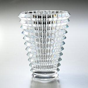 バカラベースBaccarat花瓶アイ14.5cmSサイズEYE2103679