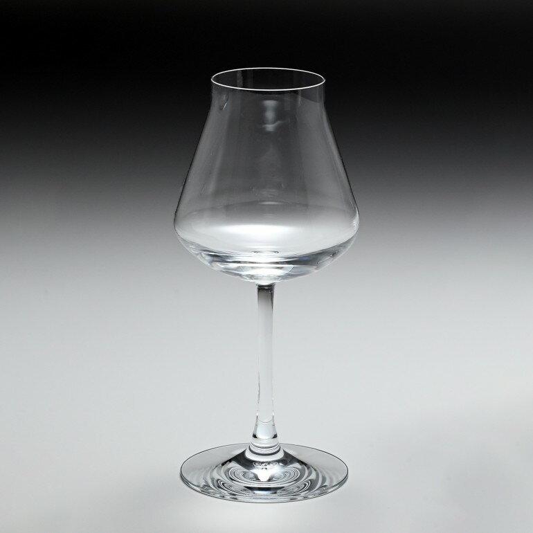 【箱なし・単品】バカラ Baccarat ワイングラス シャトーバカラ 赤ワイン L 21.7cm 2611151 2610696
