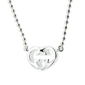 Alevel rakuten global market gucci necklace gucci pendant g heart gucci necklace gucci pendant g heart necklace 246486 j8400 8106 mozeypictures Choice Image