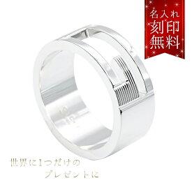 名入れ無料 グッチ GUCCI リング ジュエリー メンズ レディース 指輪 結婚指輪 シルバー925 Gマーク Gリング YBC032660 YBC032661