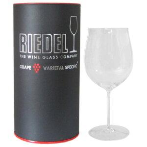 リーデルRIEDELワイングラスシングルソムリエブルゴーニュグランクリュ赤ワイン1050ml4400/16