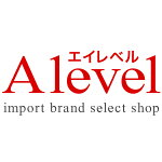 Alevel(エイレベル)