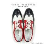 HIROSHITSUBOUCHI(ヒロシツボウチ)2015aw(ht-ad05)【w1】