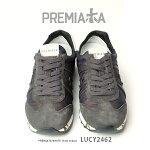PREMIATAWHITEプレミアータホワイトスニーカー(pre-lucy2462)【w1】※要金額変更、買い物かご上情報入力