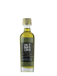 白トリュフ風味オリーブ油 トリュフ 白トリュフ オリーブオイル トリュフ風味 オリーブ油 Bernardini ベルナルディーニ イタリア