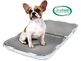 modko Shake Dog Potty 『シェイクドッグポティ』 【犬】【トイレ】【犬用トイレ】