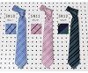 丝绸丝绸100%领带商务正式经典简单的/sun-ux-ne-1558