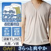 ●★Round neck V neck / ● oth-me-in-1681 which can choose GAFI underwear sweat perspiration fast-dry underwear inner shirt room airing correspondence DRY LIGHT sweat measures light weight material stretch