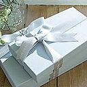2016 160 gift