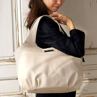 Adagio (Adagio) (soft cow leather shoulder bag) (leather and leather) ■ wedding _ fashionable _ ur
