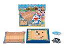 【あす楽】 おもちゃ EPT-03802 ドラえもん はじめての将棋&九路囲碁ゲーム20 誕生日 プレゼント 子供 女の子 男の…