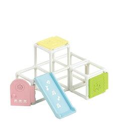 【あす楽】 おもちゃ カ-212 シルバニアファミリー 赤ちゃんジャングルジム[CP-SF] 誕生日 プレゼント 子供 女の子 3歳 4歳 5歳 6歳 ギフト お人形 シルバニア
