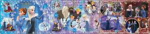 【あす楽】 パノラマパズル APO-24-124 ディズニー アナと雪の女王/家族の思い出 10+15+20ピース パズル Puzzle 子供用 幼児 知育玩具 知育パズル 知育 ギフト 誕生日 プレゼント 誕生日プレゼ