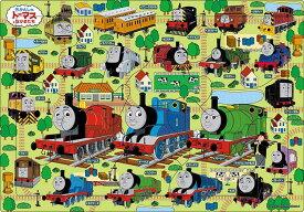 【あす楽】 ピクチュアパズル APO-26-34 きかんしゃトーマス みんなではしろう 15ピース パズル Puzzle 子供用 幼児 知育玩具 知育パズル 知育 ギフト 誕生日 プレゼント 誕生日プレゼント