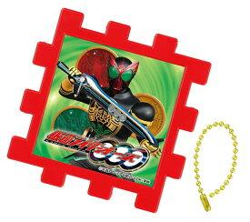 ジグソーパズル BEV-KPJ-056 仮面ライダー 仮面ライダーオーズ 16ピース