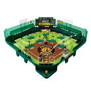 EPT-06166ボードゲーム野球盤3Dエーススタンダード阪神タイガース