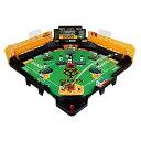 【あす楽】 おもちゃ EPT-06167 ボードゲーム 野球盤 3Dエース スタンダード 読売ジャイアンツ 誕生日 プレゼント …