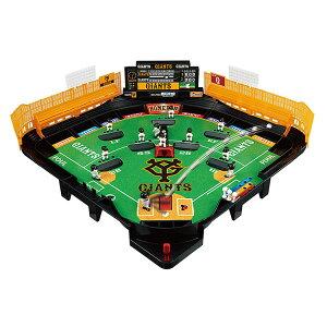 おもちゃ EPT-06167 ボードゲーム 野球盤 3Dエース スタンダード 読売ジャイアンツ 誕生日 プレゼント 子供 女の子 男の子 ギフト