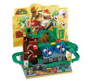 EPT-06394スーパーマリオ大冒険ゲームDXクッパ城と7つの罠!