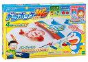 【あす楽】 おもちゃ EPT-06932 ドラえもん ドラホッケーW's(ダブルス) 誕生日 プレゼント 子供 女の子 男の子 ギ…