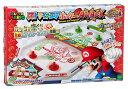 おもちゃ EPT-07141 スーパーマリオ ストライクエアホッケー ATTACK 誕生日 プレゼント 子供 女の子 男の子 ギフト …