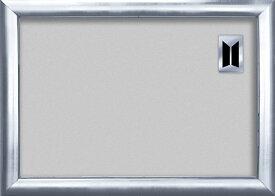 フレーム EPP-66-523 BTSジグソーパズルフレーム パネルNo.3 26×38cm (ラッピング対象外) (ラッピング不可) パズル Puzzle ギフト 誕生日 プレゼント 公式グッズ