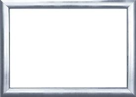 【あす楽】 パネル・フレーム EPP-66-564 BTSジグソーパズルフレーム パネルNo.1 - ボ 18.2×25.7cm (ラッピング対象外) パズル Puzzle ギフト 誕生日 プレゼント 公式グッズ