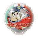雑貨 ENS-PTB-12 ペーパーシアター − ボール − 飛行艇乗りポルコ・ロッソ (紅の豚) 雑貨 PAPER THEATER ペーパ…
