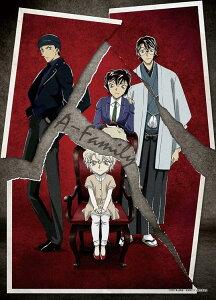 【あす楽】 ジグソーパズル EPO-06-116s 名探偵コナン 禁断の家族写真 500ピース パズル Puzzle ギフト 誕生日 プレゼント