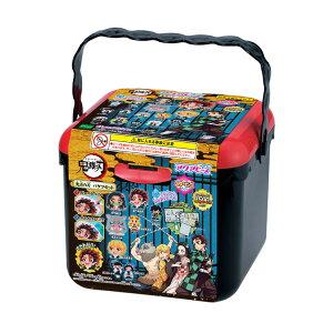 おもちゃ AQ-S89 アクアビーズ 鬼滅の刃 バケツセット[CP-AQ] お一人様2個まで 誕生日 プレゼント 子供 ビーズ 女の子 男の子 5歳 6歳 ギフト