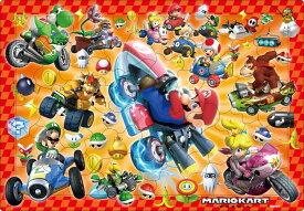 【あす楽】 ピクチュアパズル APO-25-132 スーパーマリオ マリオカート 75ピース パズル Puzzle 子供用 幼児 知育玩具 知育パズル 知育 ギフト 誕生日 プレゼント 誕生日プレゼント