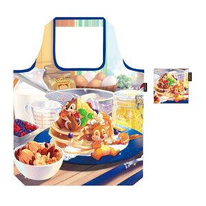 雑貨 TEN-DEB-L-02 ディズニープレミアムアートバッグ パンケーキ L 雑貨 文具 ギフト 誕生日 プレゼント 誕生日プレゼント
