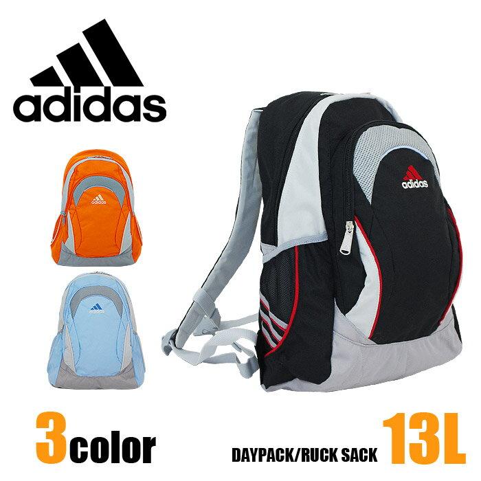 adidas アディダス リュックサック キッズ ピンポン 高さ41cm 1-21184